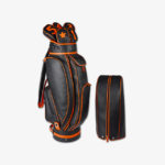 Sacca da golf 9,5″ ART. 2500