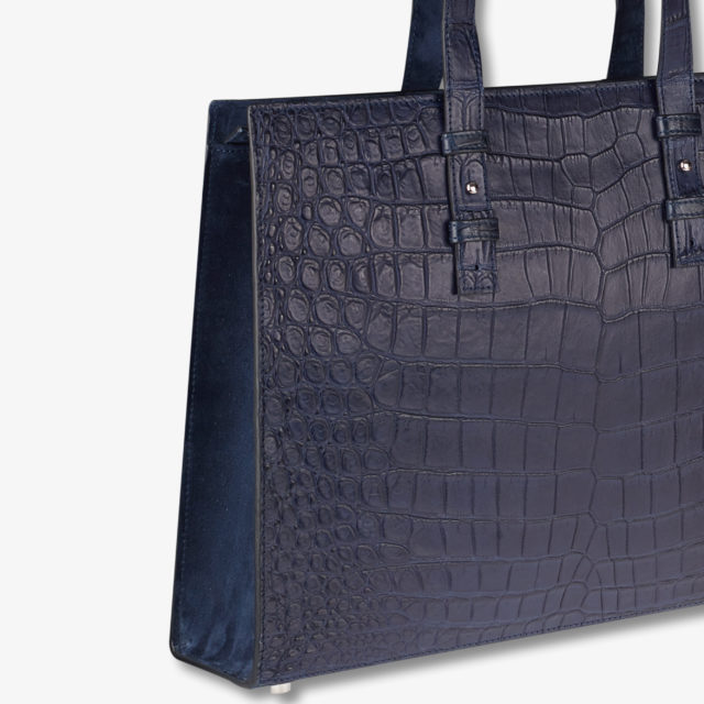 Shopping in coccodrillo ART. 2110